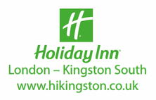 HI Kingston South logo